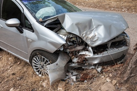 Law Office | Auto Accident | Baltimore, MD